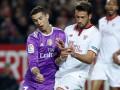 Пеналду: Криштиану Роналду повторил рекорд Испании по забитым пенальти