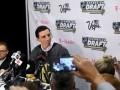 Новосозданная команда НХЛ набрала состав
