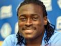 Суд освободил ганского футболиста из днепропетровского Днепра