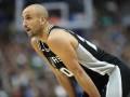 НБА: Миннесота обыграла Сан-Антонио, победы Оклахомы-Сити и Кливленда