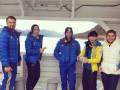 Украинские тяжелоатлеты отправились на ЧЕ с разными задачами