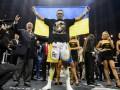 Усик – Гассиев: что писали мировые СМИ о победе украинца