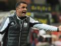Экс-капитан сборной Азербайджана: Нам предлагали сдать матч Турции, но я отказался