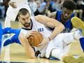 НБА: Бостон переиграл Милуоки, Мемфис выиграл у Далласа и другие матчи