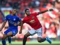 Лестер - Манчестер Юнайтед: прогноз и ставки букмекеров на матч чемпионата Англии