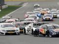 Mercedes и BMW триумфовали на шестом этапе немецкого