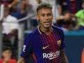 Барселона и Неймар заключили мировой договор