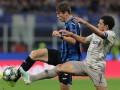 Шахтер - Аталанта: где смотреть матч Лиги чемпионов