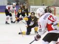 УХЛ: Кременчук обыграл Динамо в перенесенном матче пятого тура