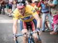 Появился первый трейлер к фильму про легенду велоспорта Лэнса Армстронга