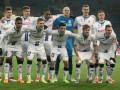 Фанаты Черноморца хотели сорвать матч против Зари
