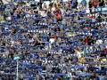 Черноморец призвал фанатов не ехать на матч против Волыни