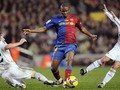 Матч Реал-Барселона покажут в кинотеатрах