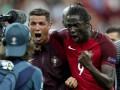Автор победного гола в финале Евро-2016 мог переехать в Украину