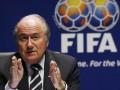 FIFA будет тестировать видеофиксацию голов на клубном чемпионате мира