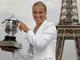 Россиянка Светлана Кузнецова стала победительницей Открытого первенства Франции-2009 в женском одиночном разряде