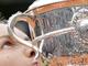 Для Кузнецовой эта победа стала уже 11-й в профессиональной карьере, и второй на турнирах Большого шлема, напомним, что в 2004-м году теннисистка первенствовала на US Open
