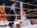 Владимир Кличко: Томпсон - сильный и сложный