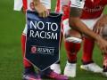 Футболисты откажутся от социальных сетей на один день