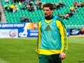Селезнев отказался доигрывать сезон в Кубани