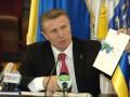 Бубка: Для удачного выступления сборной Украины на Олимпиаде-2012 необходимо 400 млн грн
