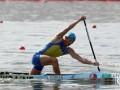 Украинский олимпийский чемпион попросил Жданова разобраться с главным тренером по гребле