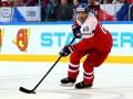 Ягр: За Кладно я играть не буду, еще идут переговоры с клубами НХЛ