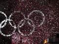 Эхо Олимпиады: Кабмин должен телевизионщикам 15 миллионов