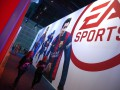 Четыре хакера заработали миллионы долларов на продаже монет для FIFA