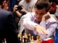 Норвежец Карлсен защитил титул чемпиона мира