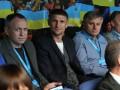 Тренер сборной Украины U-19: Кличко найдет ключ к победе