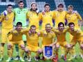 Лучше поздно. Эстония - Украина - 0:2