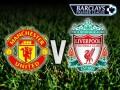 Манчестер Юнайтед в зрелищном матче обыгрывает Ливерпуль