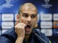 Гвардиола не смог купить игрока за 45 миллионов евро