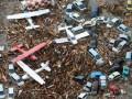 В Японии приостановлен местный чемпионат по футболу из-за землетрясения