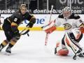 НХЛ: Вегас проиграл Анахайму, Питтсбург обыграл Айлендерс