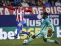 Атлетико - Барселона 1:2 Видео голов и обзор матча Кубка Испании