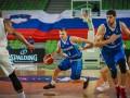 Украина вышла на Евробаскет-2022, обыграв Австрию