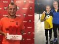 Награда Зозули и медаль Верняева: лучшие инстафото спортсменов недели