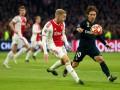 Реал - Аякс: где смотреть матч Лиги чемпионов