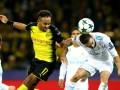 Реал Мадрид – Боруссия Д: прогноз и ставки букмекеров на матч Лиги чемпионов