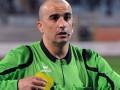 Хорватский арбитр отсудил у UEFA 150 тысяч евро