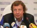 Семин: Никакой трагедии в возможном вылете Динамо из Лиги Европы нет