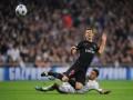 Реал Мадрид – ПСЖ: кто победит?