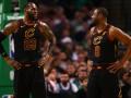 НБА: Кливленд проиграл Индиане, Голден Стэйт сильнее Милуоки