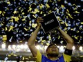 Три года ждали. Бока Хуниорс выиграл Апертуру-2011