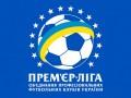Шахтер первый, Днепр второй, Динамо четвертое: Турнирная таблица чемпионата Украины 2013-2014