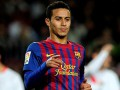 Полузащитник Барселоны отказался переходить в мадридский Реал