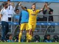 Дибала забил юбилейный гол за Ювентус в 100-м матче за Ювентус