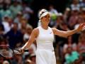 Свитолина вернется в топ-5 рейтинга WTA